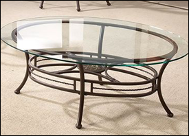 Charmant ... Glass Tabletop   Long Island, NY   Glass Express   Glass Tabletop Table  Top ...
